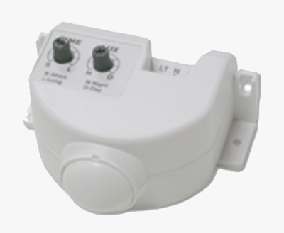Passive Infrared SenSwitch LC-366